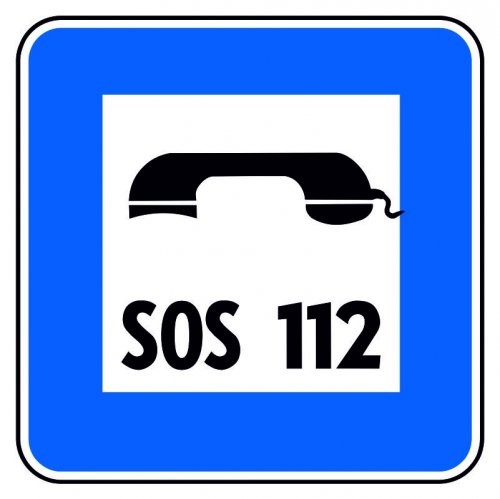 II 1b