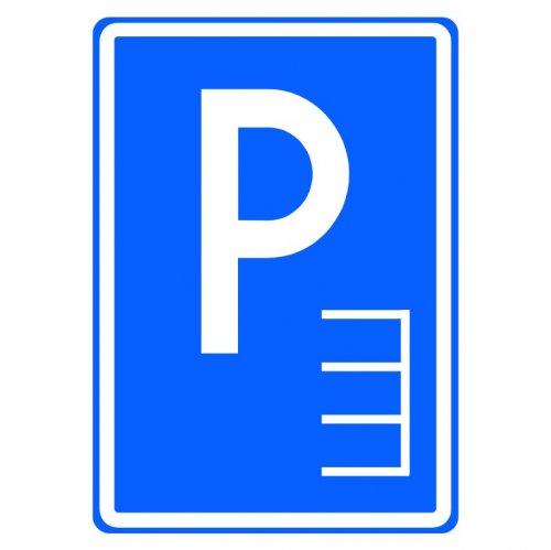 IP 13a