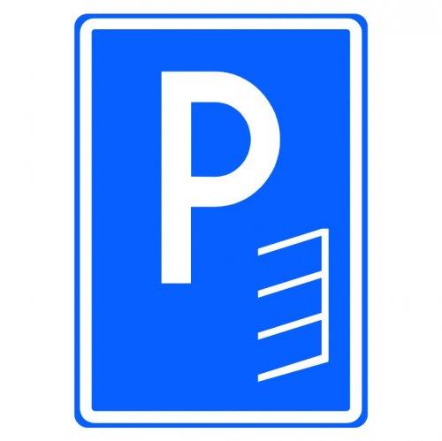 IP 13b