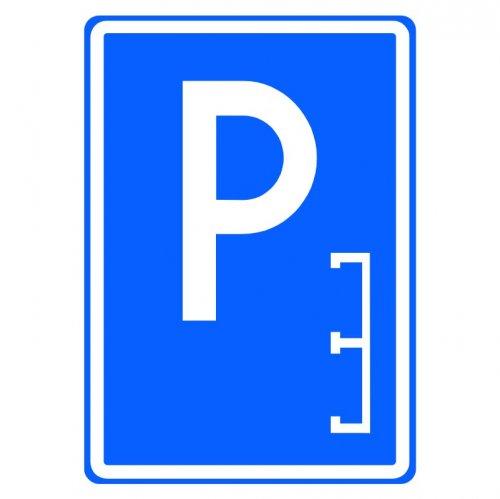 IP 13c