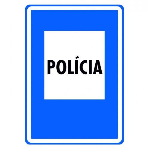 IP 20a