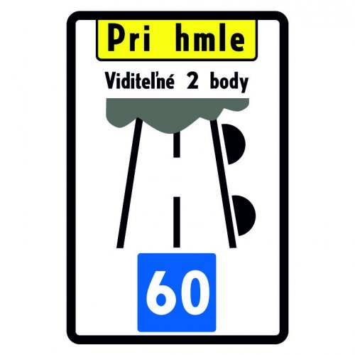 IP 31b