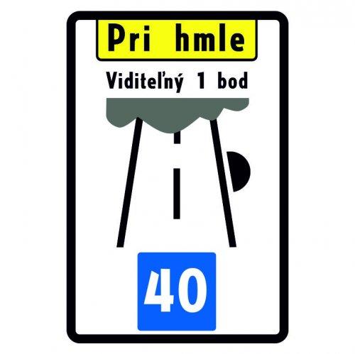 IP 31c