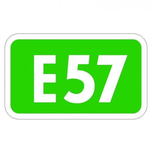 IS 31