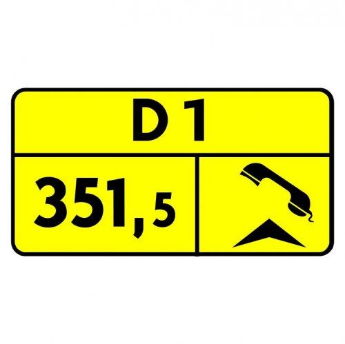 IS 32b
