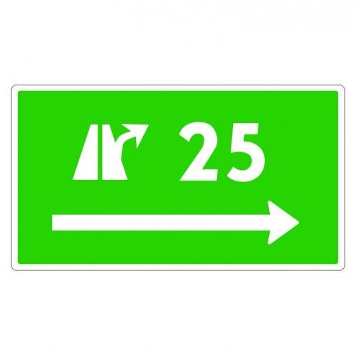 IS 7b